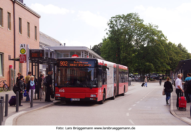 Bus Berlin Kiel Bus Berlin Kiel. Kiel Hop On Hop Off Bus Tour Book Online