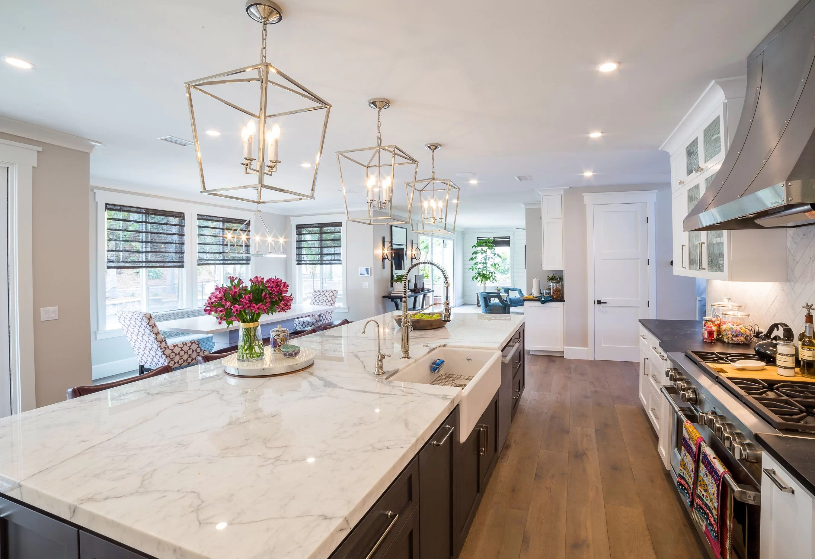 Hard To Design Kitchen Layout Kitchen Remodeling San Diego Trusted Contractors Near Me Lars