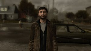 heavy-rain-playstation-3-ps3-099