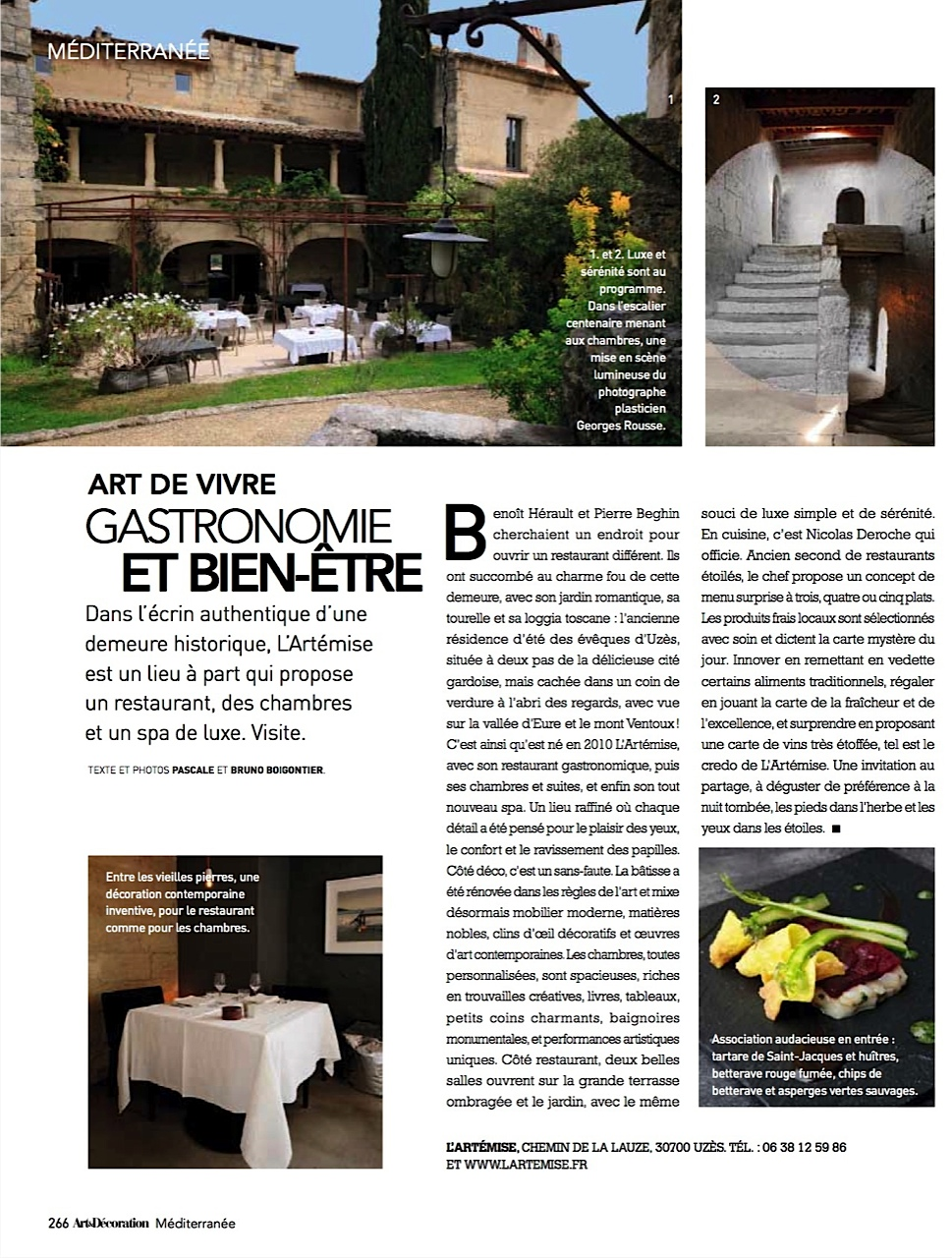 Art Et Decoration Cuisine Art Et Decoration Cuisine Gallery Of Cuisine With Art Et