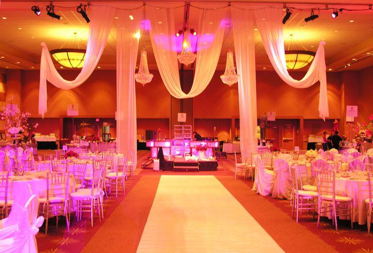 formal event \u2013 Fashion design images - formal event