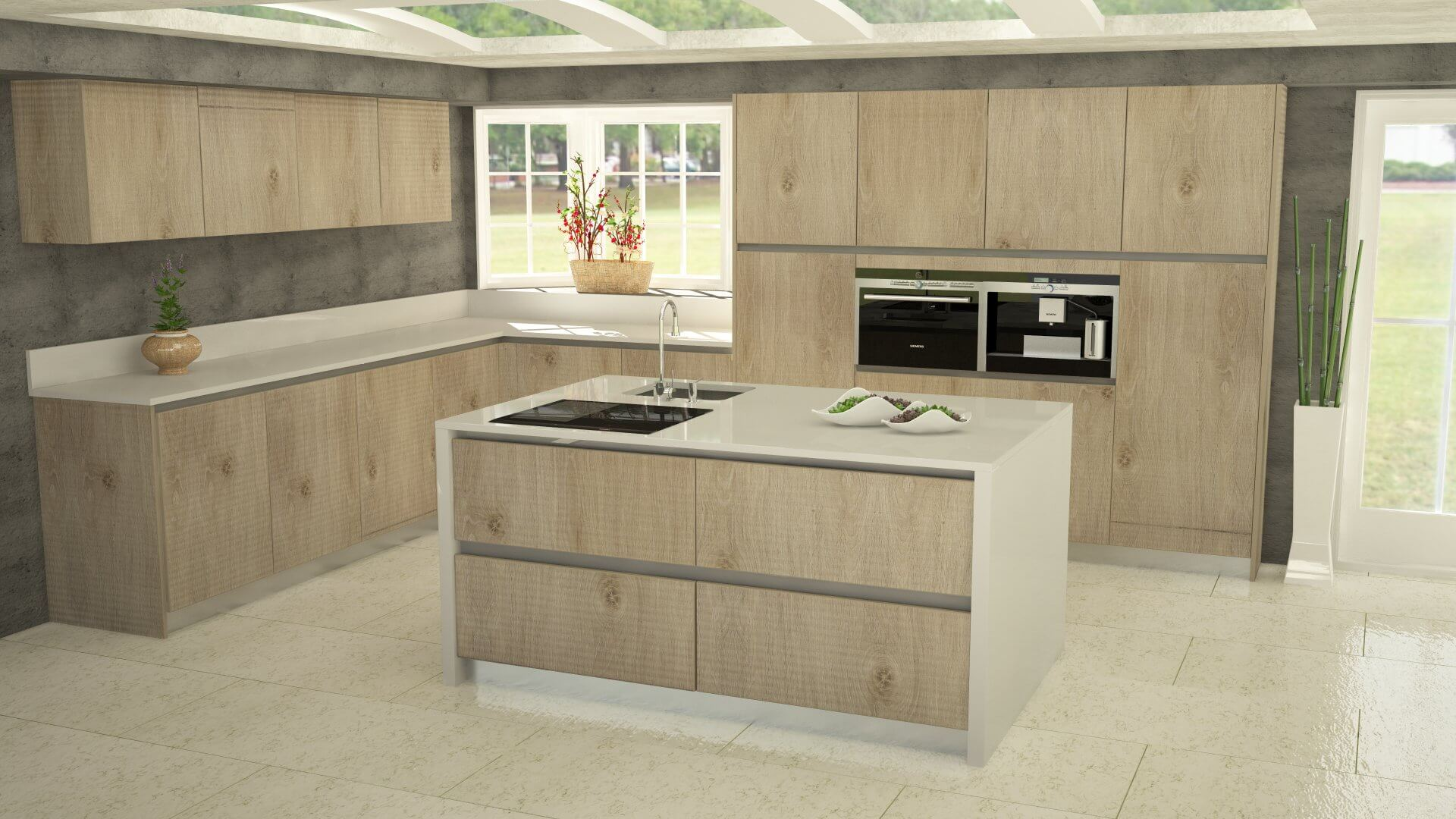 configurador de cocinas configurador cocinas ikea