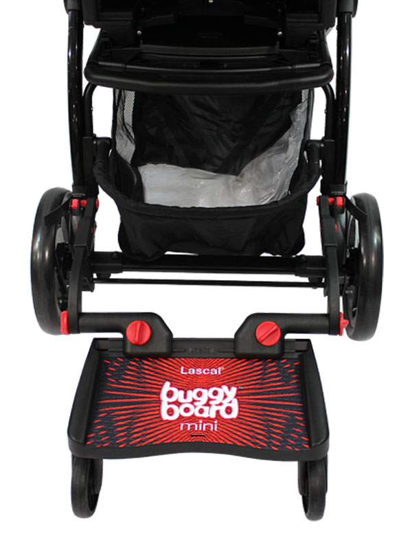 Peg Perego Book Plus 51 S Pop Up Peg Perego Book Stroller Manual