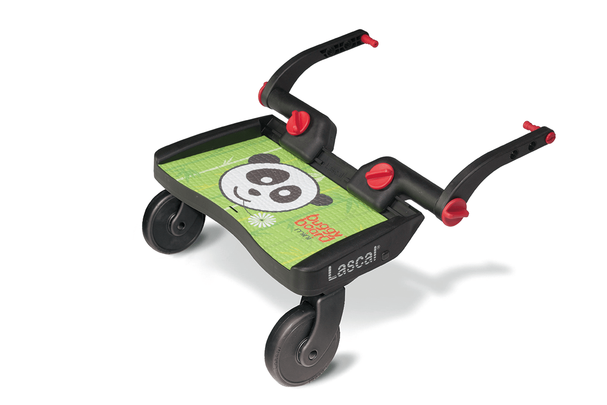 Mutsy Buggy Board Buggyboard Mini By Lascal Ltd