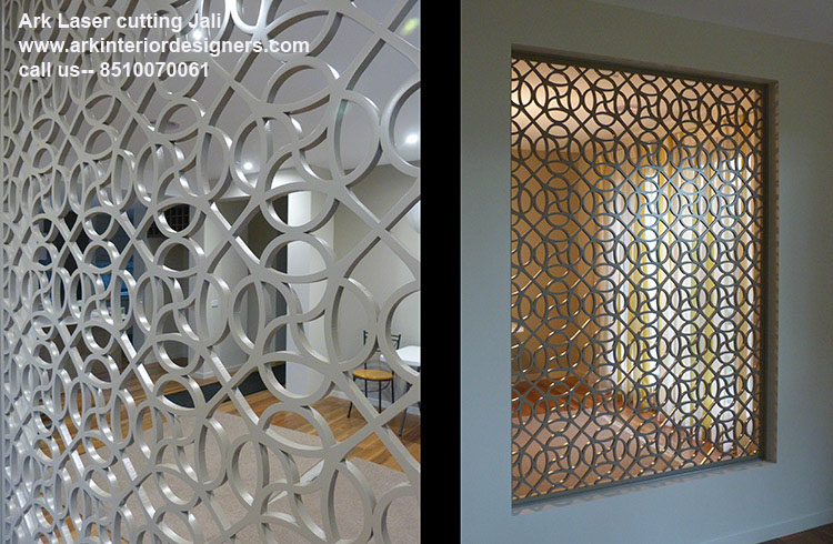3d Wallpapers For Walls In Karachi Gallery Ark Laser Cutting Work