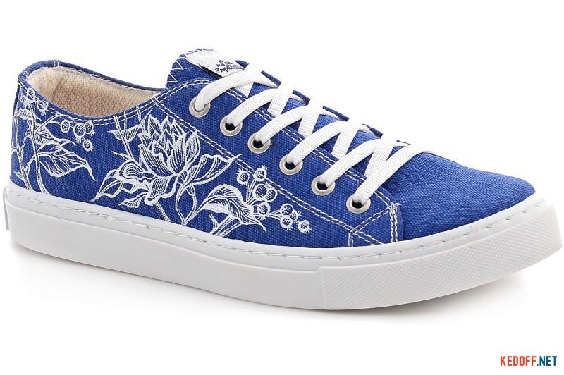 Buy Las Espadrillas 4799 4213 In The Online Shoe Store Las