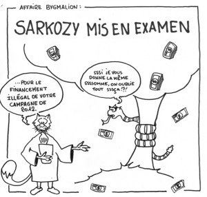 sarkococo (1)