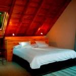 habitacion 1 dormitorio
