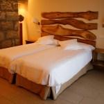 habitacion 6 dormitorio