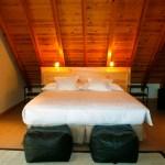 habitacion 2 dormitorio