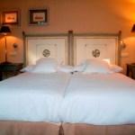 habitacion 5 dormitorio