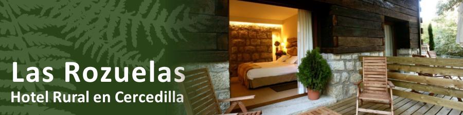 Cercedilla_hotel_rural_03
