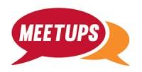 meetups