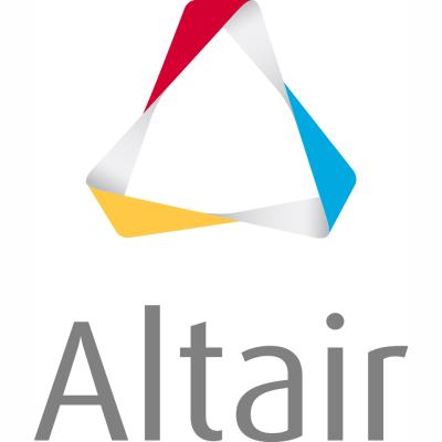 Altair_Logo_News