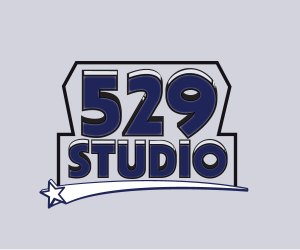 529-Logo