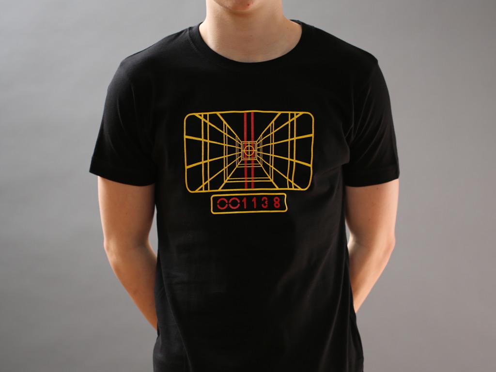 Black t shirt target - Black T Shirt Target Enlarge Download