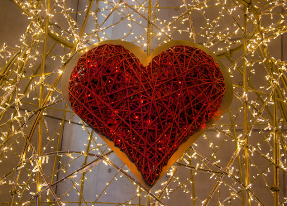 single women over 50 in valentine I'm sure many people are not huge fans of valentine's day, especially if you happen to be single i have survived 12 valentine's day holidays as single, recently single, single but dating someone, single but just started seeing someone and single but not dating anyone.
