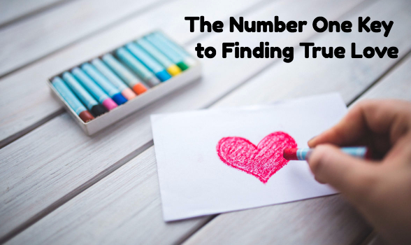 finding-true-love