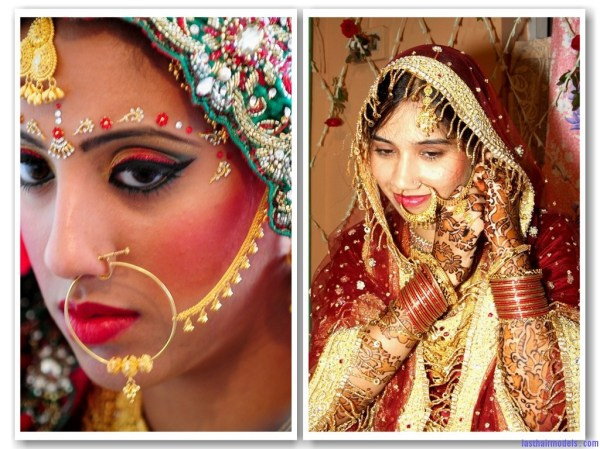 Indian Wedding Hairstyles. 1024 x 768.Indian Bride Hairstyles Games