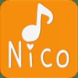 icon_nicoR
