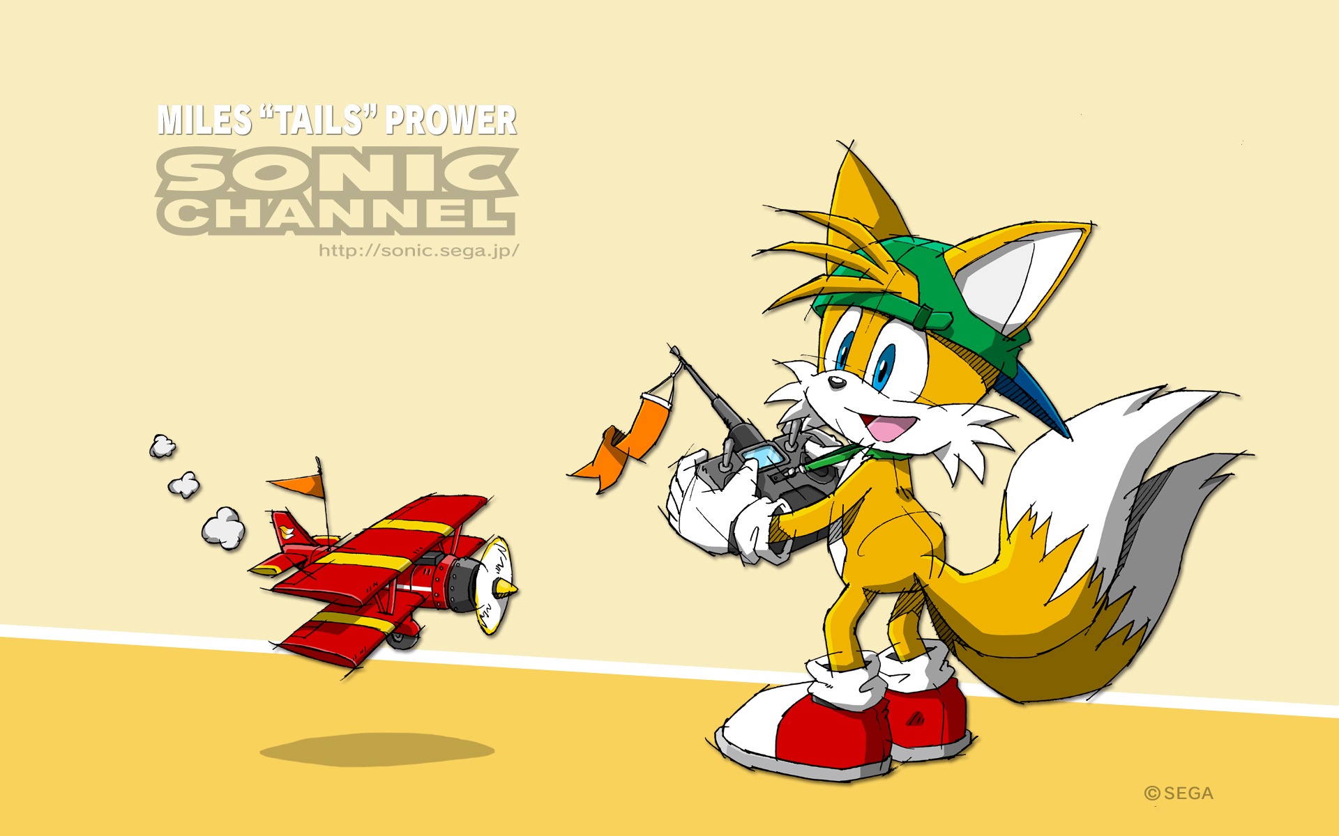 Alone Girl Wallpapers New Wallpapers Sonic Channel Last Minute Continue