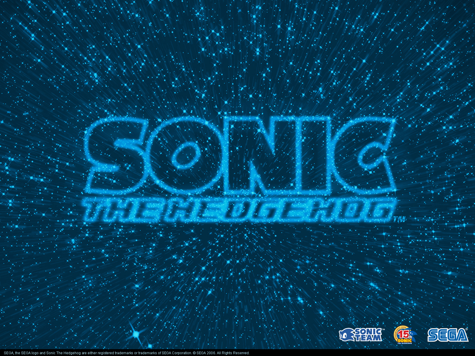 Wolfenstein Hd Wallpapers Wallpapers Sonic The Hedgehog 2006 Last Minute Continue