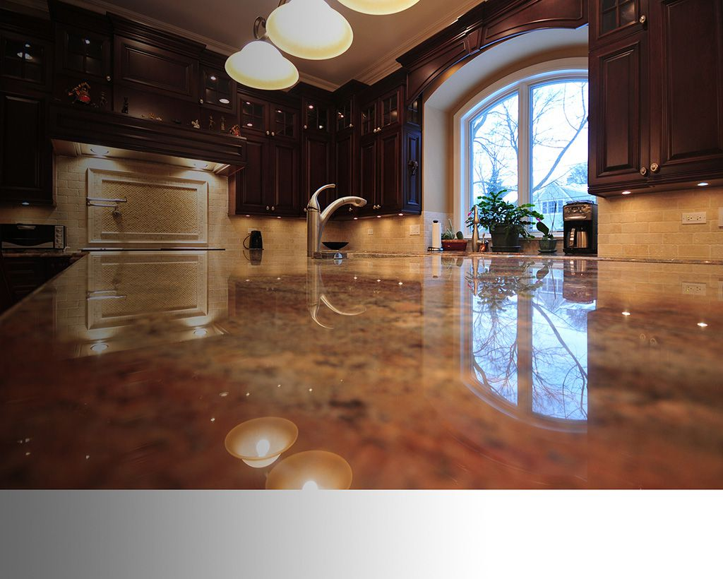 Atlanta Marble Countertops Granite Countertops Atlanta Granite Countertops