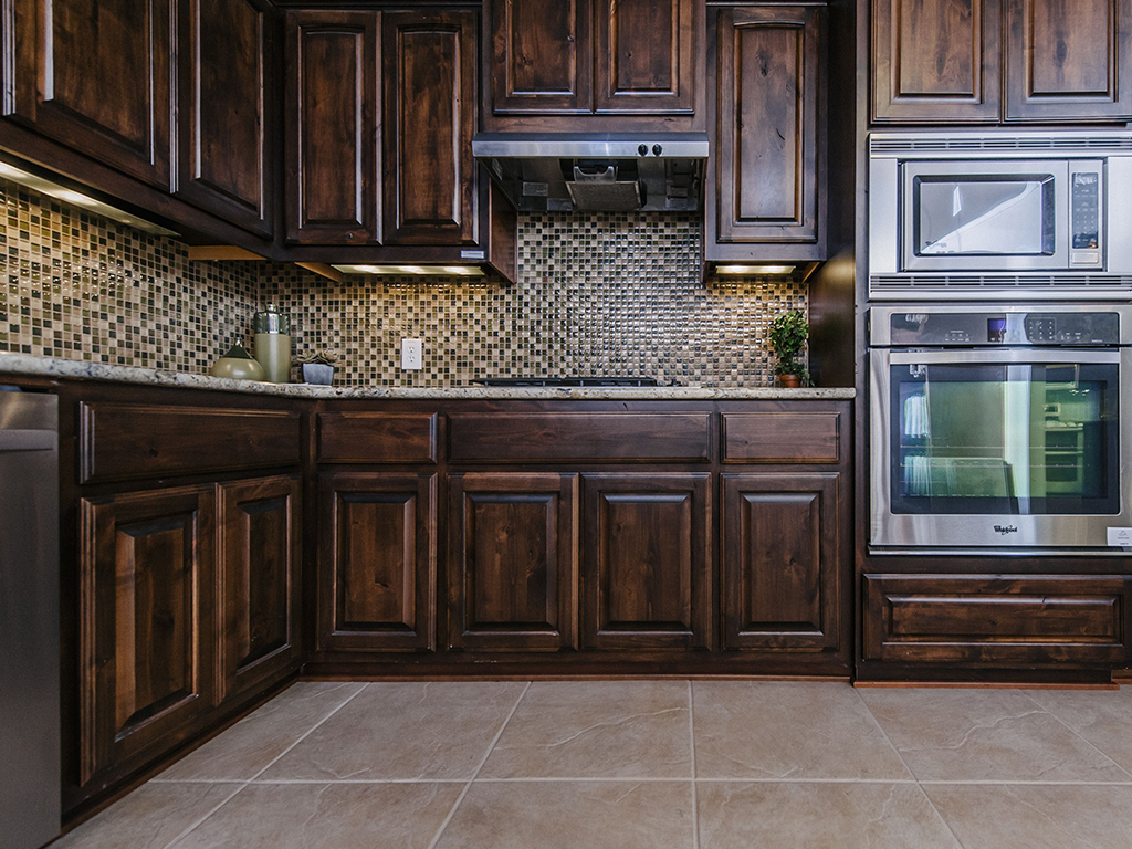 Atlanta Marble Countertops Atlanta Georgia Granite Kitchen Countertops Aa Granite
