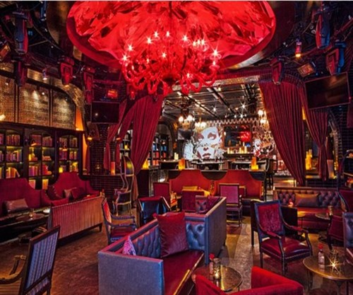 Tivoli Village Bars Las Vegas Join The Happy Hour At Lavo Las Vegas In Las Vegas, Nv 89109