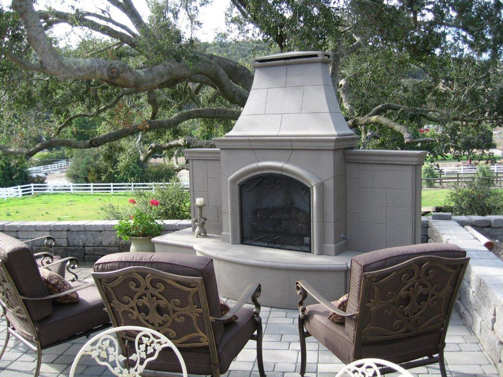 Outdoor Fireplace Contractors Clark County Archives Las Vegas Outdoor Kitchens And