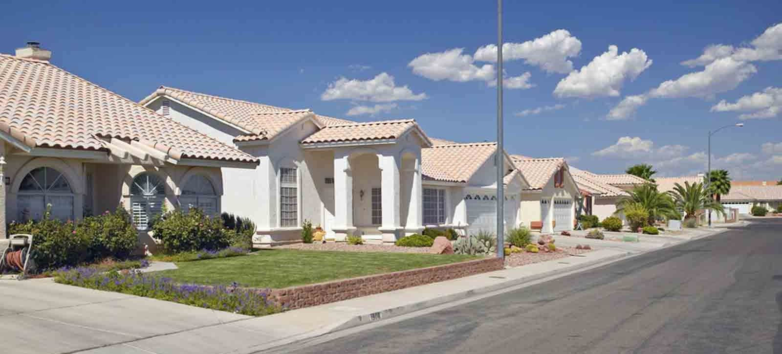 Homes For Sale In Southwest Las Vegas 75 Las Vegas Homes For Sale Call 1 702 882 8240