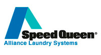 Speed-Queen-logo