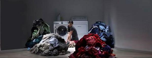washing-machine-wont-spin
