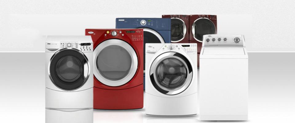 Paul S Washer Amp Dryer Repair In Clark County And Las Vegas
