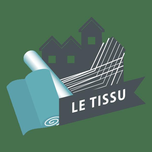 3 Tissu