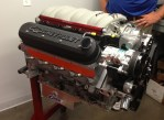 KarlPerformance_LSEngine2_Kibbe