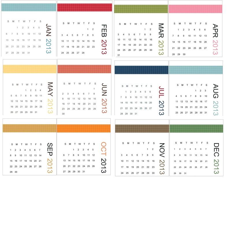 Free Monthly Calendar Desktop Free Wallpaper Calendar Desktops Blue Mountain Monthly Calendars 2013 Latest Calendar