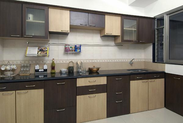 kitchen interior design kitchen interior design