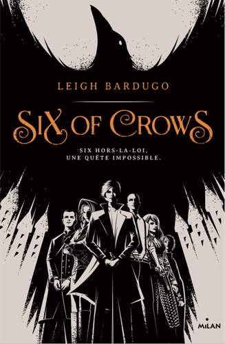 Six of Crows - Tome 1 de Leigh Bardugo Capture-d%E2%80%99e%CC%81cran-2016-04-07-a%CC%80-18.25.41