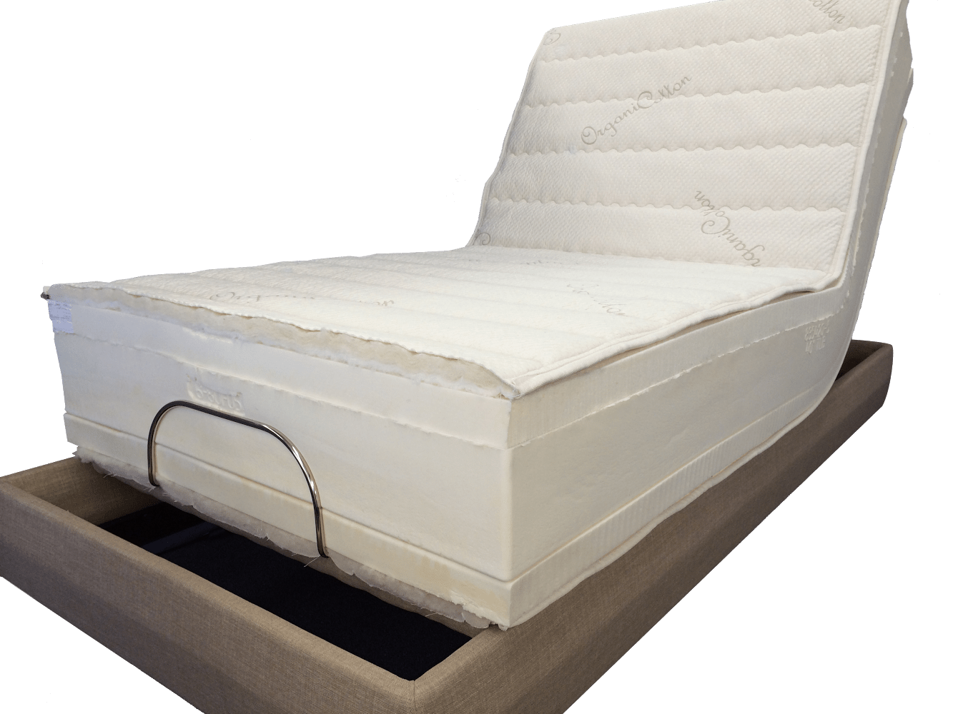 Adjustable Beds Electric Fresno Ca Electropedic Adjustable Beds Electric Sizes Mattresses