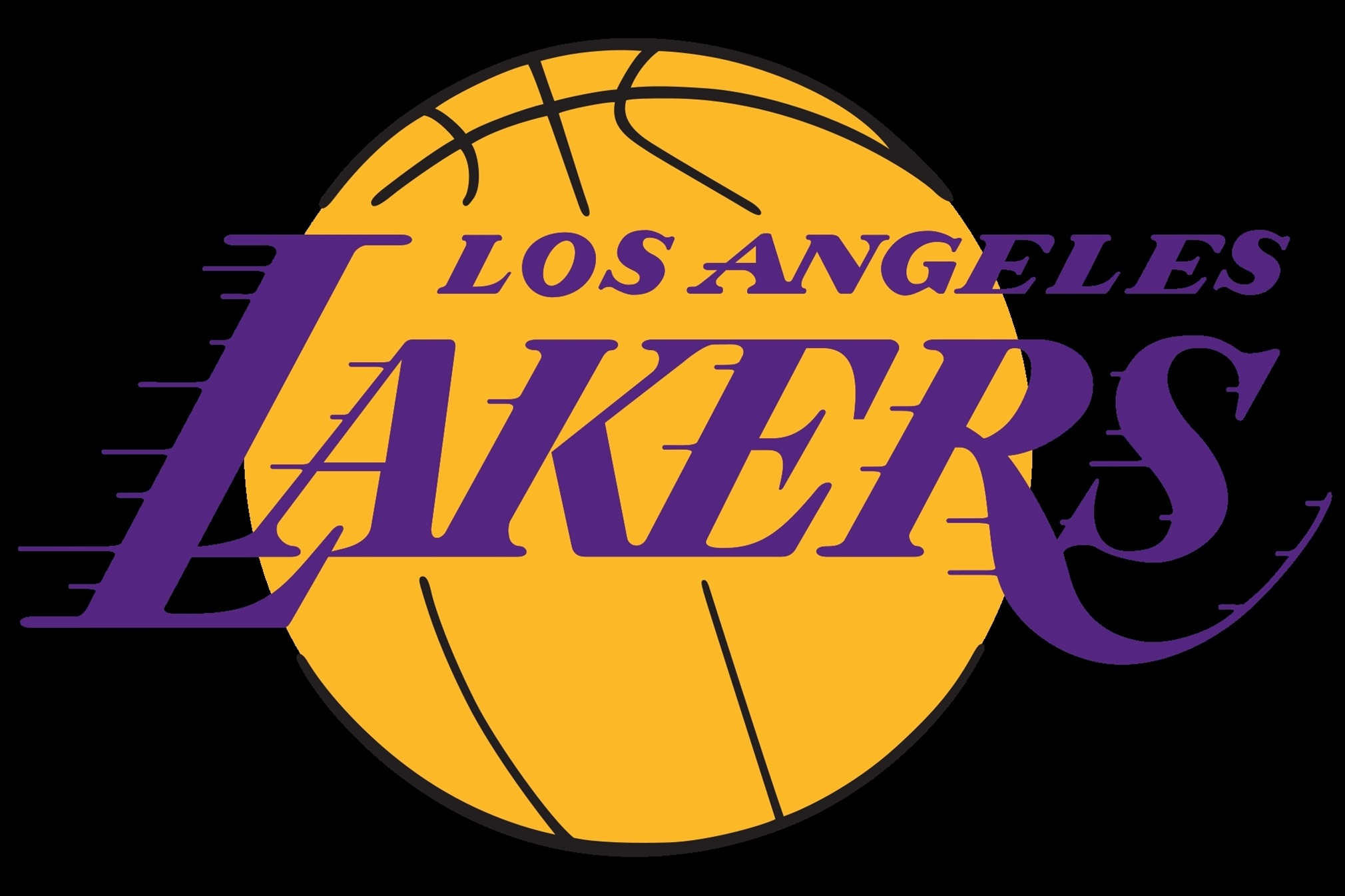 Golden State Warriors Wallpaper Hd Los Angeles Lakers Announce 2017 18 Schedule Latf Usa
