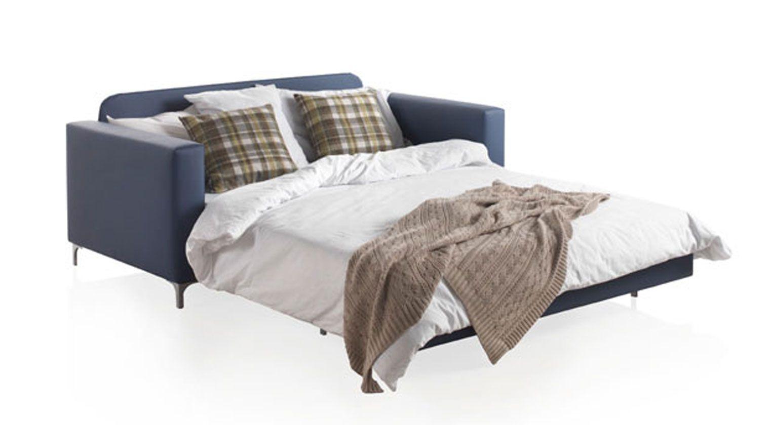 sofa camas baratos madrid