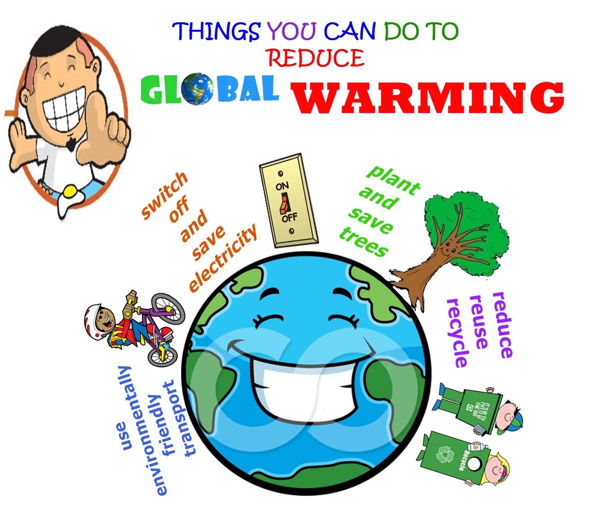 Slogan Tentang Pendidikan Untuk Smp 2013 Pelajaran Bahasa Indonesia Di Jari Kamu Contoh Slogan Dan Poster Kebersihan Lingkungan My Personnal Blog