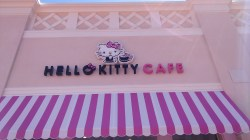 Small Of Hello Kitty Cafe Irvine