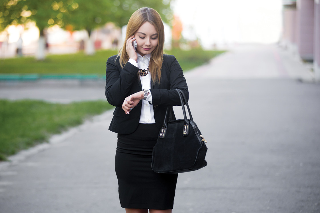 Outfit Business Casual Business Casual Office Watch Out For These Outfit Mistakes