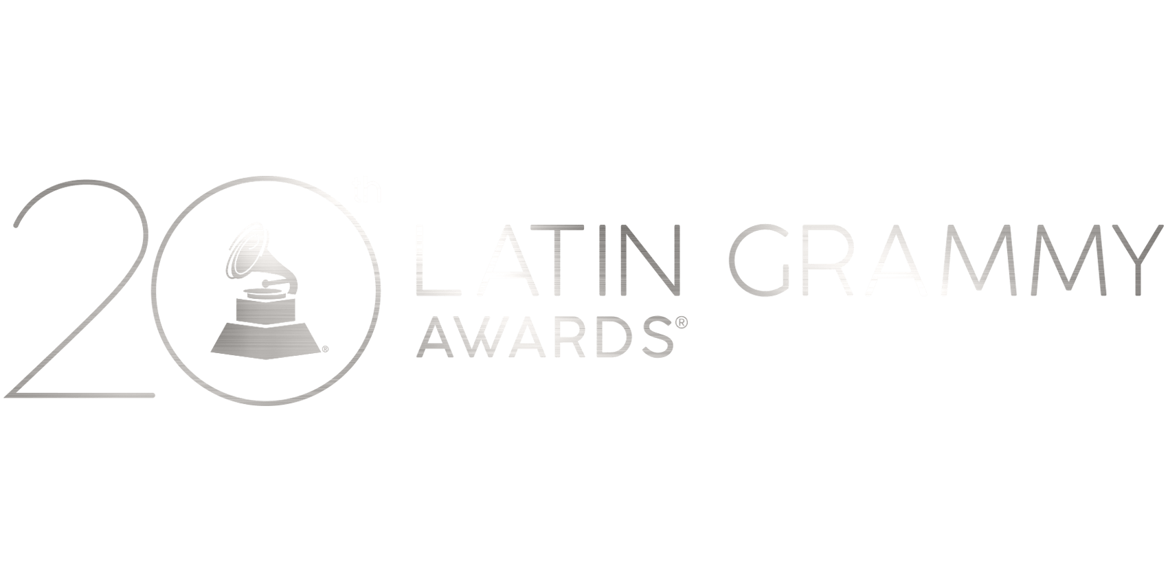 Arte Traducir Al Latin Latingrammy The Latin Recording Academy