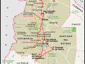mapa_argentina_norte