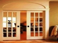 Ideas: French Doors Home Depot | Sliding French Door ...