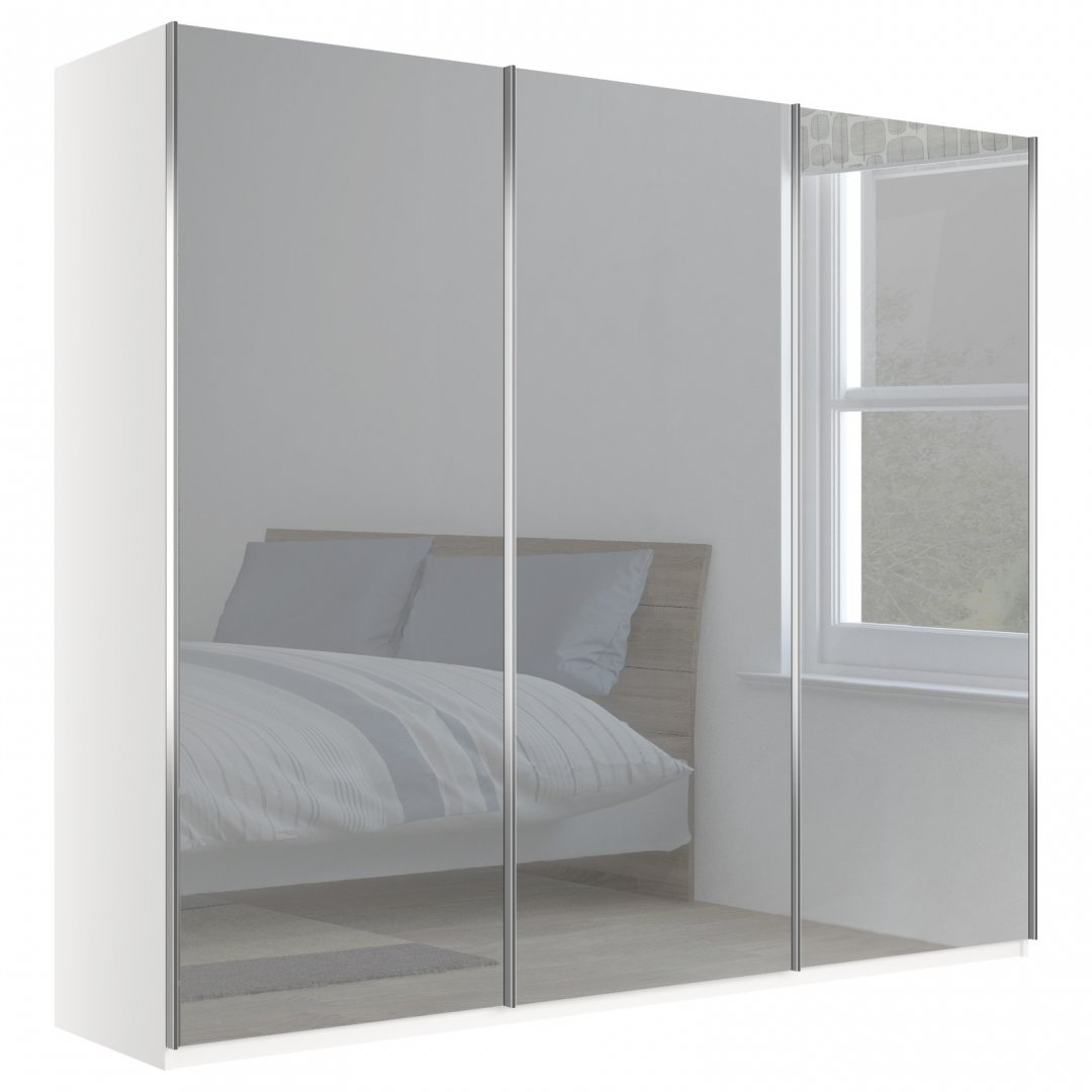 Ikea Guardaroba Pax Planner Storage Modern Closet Cabinet Design With Ikea Wardrobe
