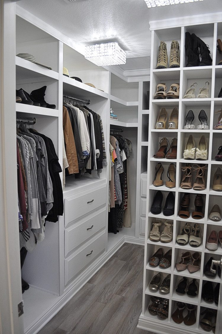 Walk In Closet Organization Ideas Ideas Inspiring Interior Storage Design Ideas With Diy Walk In